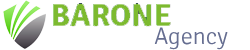Barone Insurance Agency